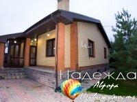 dom-tomilino-ulica-bryusova-69126070-1.JPG