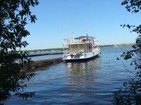 Снять корабль на сутки, выходные и на Новый Год по Дмитровскому шоссе 8 км. от МКАД