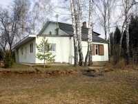 Снять дом на сутки и выходные по Симферопольскому шоссе
